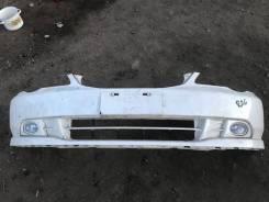 Продам бампер передний Honda Odyssey i RA6