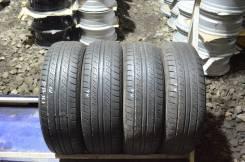 Bridgestone B-style EX, 195/65 R15