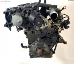 Двигатель BMW 1 E81/E87 2006, 2 л, дизель (204D4, M47TU2D20)