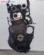 Двигатель Opel Vectra C 2005, 1.9 л, дизель (Z19DT)