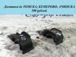 Крепление радиатора Toyota Camry [16533-64071]