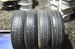 Bridgestone SF-381, 185 R14