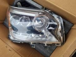Фара GRJ158, URJ150 81185-60G30, 60-204 перед право Lexus GX460 (ориг)