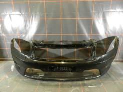 Бампер передний - Lada Granta (2011-18гг)