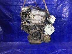 Контрактный двигатель Nissan SR20DE. A2138 / Установка / Гарантия.