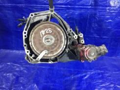 Контрактная АКПП Honda Orhia S4TA / M4TA, A1725 Установка, Гарантия