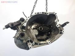 МКПП - 5 ст. Citroen C4 Picasso, 2007, 1.8 л, бензин (20DM71)