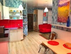 2-комнатная, улица Черниговская 4/1. Промышленный, частное лицо, 65,0кв.м.