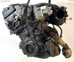 Двигатель BMW 3 E90/E91/E92/E93 2005, 2 л, бензин (N46B20B)