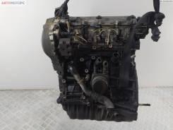 Двигатель Renault Megane II 2005, 1.9 л, дизель (F9Q804)