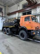Геомаш ПБУ-2. Продается буровая установка ПБУ-2