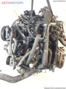 Двигатель Volkswagen Crafter 2010, 2.5 л, дизель (CECA)