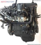 Двигатель Volkswagen Golf-3 1995, 1.4 л, бензин (ABD)