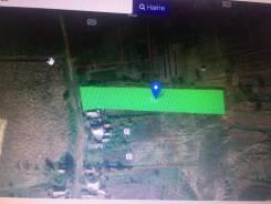 Земельный участок. 3 000кв.м., собственность, электричество, вода