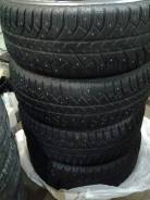 Bridgestone Ice Cruiser 7000, 265-65R17