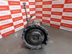 АКПП на Infiniti FX35 VQ35DE 31020-92X1B/31020-92X1B/31020-92X4C/31020-92X4E/310C0-92X1C 4RWD. Гарантия, кредит