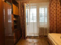 4-комнатная, улица Большая Якиманка 32. агентство, 65,2кв.м.
