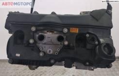Двигатель BMW 3 E90/E91/E92/E93, 2007, 2 л., бензин (N46B20B)