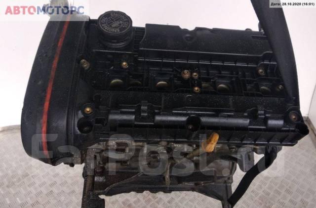 Двигатель Alfa Romeo 156 2003, 1.6 л, Бензин (AR32104)