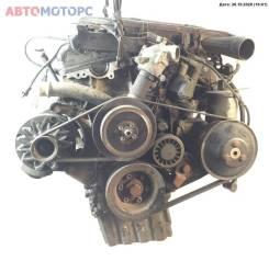 Двигатель Mercedes W124 1989, 2.3 л, Бензин (102982, M102.982)