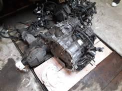 АКПП Toyota Highlander, Harier, Lexus RX350 2GRFE