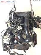 Двигатель Peugeot 406 , 1996, 1.6 л., бензин (BFZ, XU5JP)