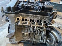 Двигатель Mercedes Benz W204 1.8T 271.820 49т. км