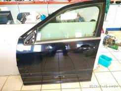 Дверь передняя левая Cadillac SRX 2003-2009