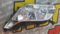 Фара левая Toyota Land Cruiser Prado 150 LC150 13