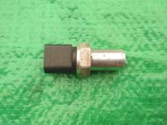 Датчик давления кондиционера 5K0959126 Шкода, VW, Ауди
