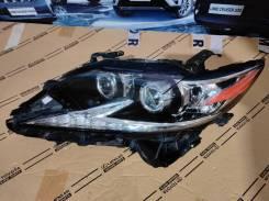 Lexus ES 6 фара левая