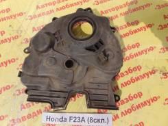 Крышка грм Honda Odyssey Honda Odyssey 2001 11810PAA800