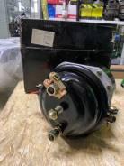 Энергоаккумулятор Камаз, МАЗ 30/30 Megapower 303519300