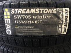 Streamstone SW705, 175/65 R14