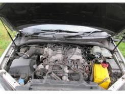 Двигатель в наличии KIA Sorento 3.5 V6 G6CU 194 лс Hyundai Terracan