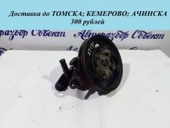 Насос ГУР Toyota Carina [44320-20191]