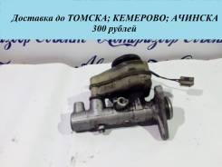 Главный тормозной цилиндр Toyota Carina [47201-20620]
