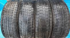 Dunlop DSX-2, 215/65 R16 (з-№24)