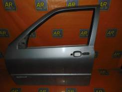 Дверь Chery Amulet A15 2006 SQR480 (1.6) лев. перед.