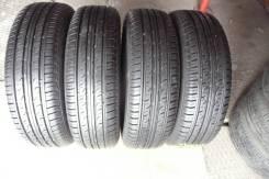 Dunlop Grandtrek PT3, 205/70 R15