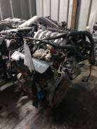 Двигатель Mitsubishi 6B-31 3.0 бензин