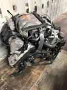 Двигатель Mercedes-benz m112 2,6 бензин