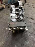 Двигатель Mercedes-benz m271.946 1,8 компрессор