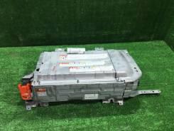 Высоковольтная батарея Toyota Aqua