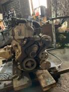 Двигатель Nissan Qashqai 1 поколение – 2.0 л, бенз.