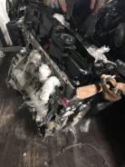 Двигатель BMW B47D20 2.0D
