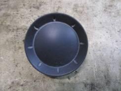 Заглушка бампера Nissan Tiida (C11) 2007-2014 (ПТФ 62050CY000)