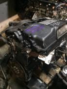 Двигатель BMW E38; 3.0л. (TDI) M57D30