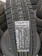 Streamstone SW705, 215/75 R15