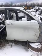 Дверь правая передняя Toyota verossa